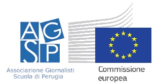 agsp_commissione_ue
