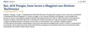asca_comunicato_maggioni