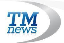 TM_news