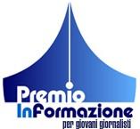 logo_premio_informazione