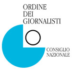 Ordine nazionale dei giornalisti