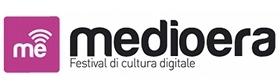 medioera_logo