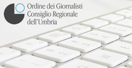 odgumbria_logo