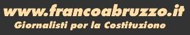 francoabruzzo_logo