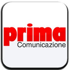 prima_online
