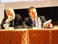 Massimo Picozzi e Paolo Poggio