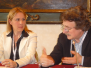 IJF09. Il giornalismo in Europa