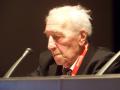 Alfredo Provenzali