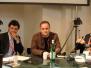 IJF11. Cronache dalla Calabria: volti e storie dei giornalisti minacciati dalla 'ndrangheta