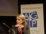 IJF11. Europe: the insider view?