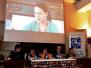 IJF13. Il giornalismo investigativo in Russia