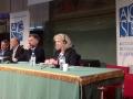 Formazione IJF14- relatori