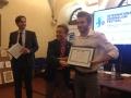 """Premio InFormazione - \""""Nunzio Bassi\"""" 2015"""
