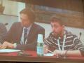 """IJF15. \""""La guerra ucraina vista dai media russi\"""""""