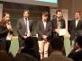 """Premio InFormazione """"Nunzio Bassi"""""""