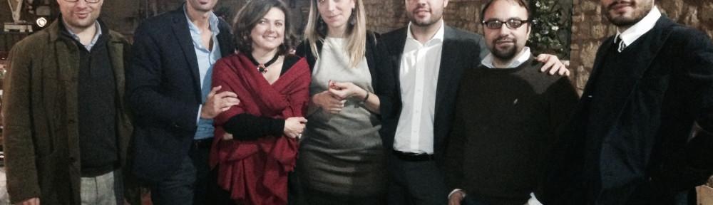 AGSP, Eletto il nuovo Consiglio Direttivo. Marcello Greco confermato Segretario, Fausto Bertuccioli è il nuovo Presidente