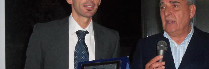 """""""Premio InFormazione"""" – Nunzio Bassi. Il bando"""