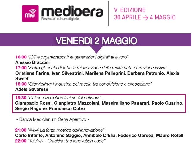 medioera_prog_2maggio14