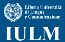 iulm_logo