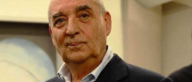 """Premio InFormazione – """"Nunzio Bassi"""" 2015:  prorogati i termini"""