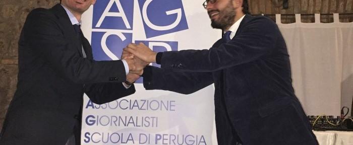 """""""Undici anni incredibili"""". Lettera aperta ai soci del Segretario uscente Marcello Greco"""